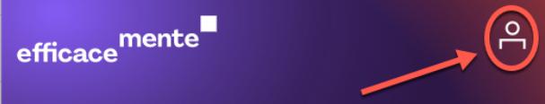 icona.PNG